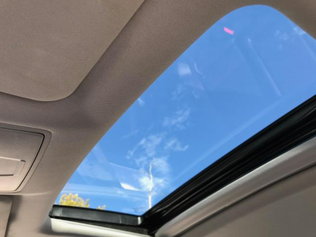 2016 Acura TLX TECH PKG AWD NAVIGATION/REAR VIEW CAMERA Photo10