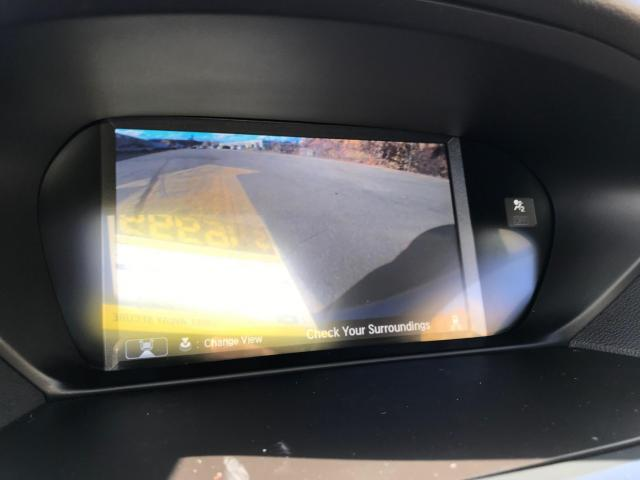 2016 Acura TLX TECH PKG AWD NAVIGATION/REAR VIEW CAMERA Photo11