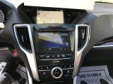 2016 Acura TLX TECH PKG AWD NAVIGATION/REAR VIEW CAMERA Photo34