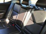 2016 Acura TLX TECH PKG AWD NAVIGATION/REAR VIEW CAMERA Photo40