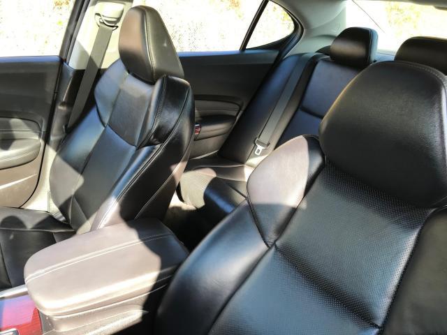 2016 Acura TLX TECH PKG AWD NAVIGATION/REAR VIEW CAMERA Photo20