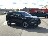 2017 Land Rover Discovery SPORT HSE LUXURY NAVIGATION/PANO ROOF/REAR VIEW CA Photo27