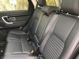 2017 Land Rover Discovery SPORT HSE LUXURY NAVIGATION/PANO ROOF/REAR VIEW CA Photo46