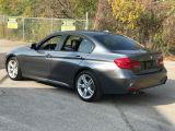 2018 BMW 3 Series 330I XDRIVE M PKG NAVIGATION/REAR CAMERA Photo30