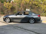 2018 BMW 3 Series 330I XDRIVE M PKG NAVIGATION/REAR CAMERA Photo31