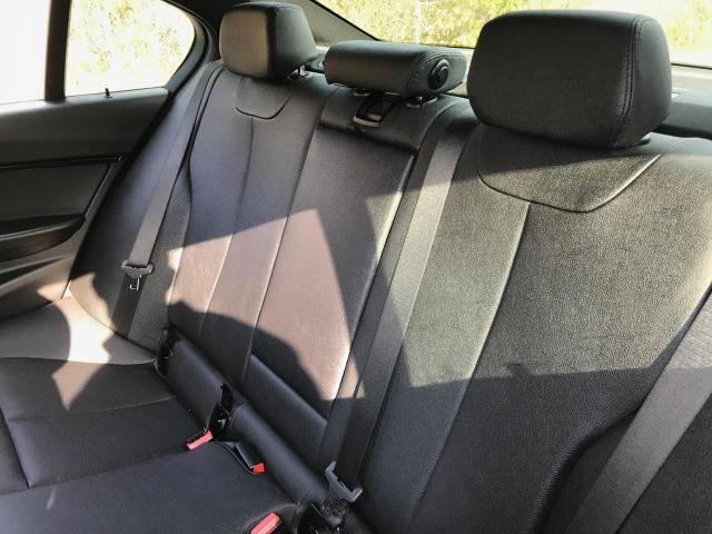 2018 BMW 3 Series 330I XDRIVE M PKG NAVIGATION/REAR CAMERA Photo9
