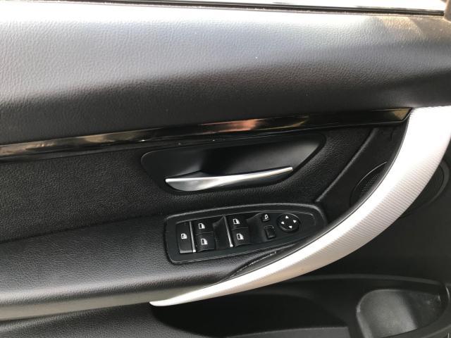 2018 BMW 3 Series 330I XDRIVE M PKG NAVIGATION/REAR CAMERA Photo11