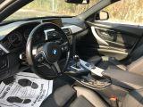 2018 BMW 3 Series 330I XDRIVE M PKG NAVIGATION/REAR CAMERA Photo35