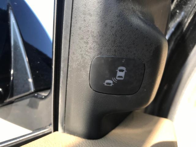 2012 Acura MDX Tech Pkg Navigation/DVD/Sunroof/Camera Photo14
