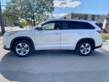 2016 Toyota Highlander LIMITED AWD NAVIGATION/PANORAMIC ROOF/LEATHER Photo17