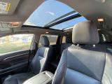 2016 Toyota Highlander LIMITED AWD NAVIGATION/PANORAMIC ROOF/LEATHER Photo25