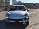 2014 Porsche Cayenne Platinum Navigation/Panoramic Sunroof/Camera Photo23