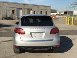 2014 Porsche Cayenne Platinum Navigation/Panoramic Sunroof/Camera Photo26