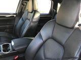 2014 Porsche Cayenne Platinum Navigation/Panoramic Sunroof/Camera Photo30