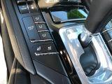 2014 Porsche Cayenne Platinum Navigation/Panoramic Sunroof/Camera Photo40