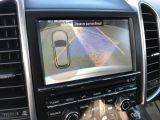 2014 Porsche Cayenne Platinum Navigation/Panoramic Sunroof/Camera Photo41