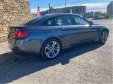2017 BMW 4 Series 430i xDrive Heads Up Display/Navi/Harmon Kardon/S Photo30
