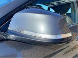 2017 BMW 4 Series 430i xDrive Heads Up Display/Navi/Harmon Kardon/S Photo35