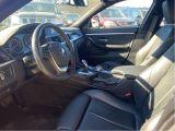 2017 BMW 4 Series 430i xDrive Heads Up Display/Navi/Harmon Kardon/S Photo37