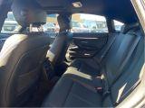 2017 BMW 4 Series 430i xDrive Heads Up Display/Navi/Harmon Kardon/S Photo38