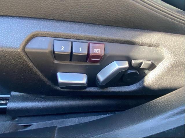 2017 BMW 4 Series 430i xDrive Heads Up Display/Navi/Harmon Kardon/S Photo15