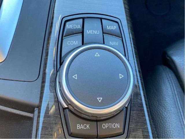 2017 BMW 4 Series 430i xDrive Heads Up Display/Navi/Harmon Kardon/S Photo21
