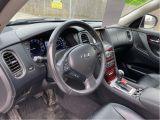 2015 Infiniti QX50 Premium Pkg  AWD Sunroof/Leather/Camera Photo27