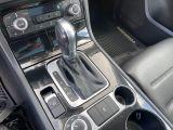 2016 Volkswagen Touareg Sportline AWD NAVIGATION/PANORAMIC SUNROOF/LEATHER Photo30