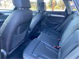 2016 Audi Q3 PROGRESSIV AWD NAVIGATION/PANO ROOF/LEATHER Photo33
