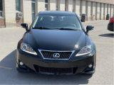 2013 Lexus IS 250 AWD LEATHER/SUNROOF/PUSH TO START Photo19