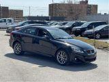 2013 Lexus IS 250 AWD LEATHER/SUNROOF/PUSH TO START Photo20
