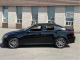2013 Lexus IS 250 AWD LEATHER/SUNROOF/PUSH TO START Photo25