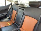 2013 Lexus IS 250 AWD LEATHER/SUNROOF/PUSH TO START Photo26