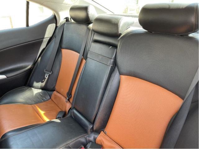 2013 Lexus IS 250 AWD LEATHER/SUNROOF/PUSH TO START Photo9