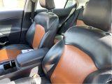 2013 Lexus IS 250 AWD LEATHER/SUNROOF/PUSH TO START Photo27