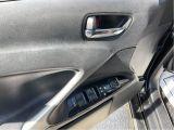 2013 Lexus IS 250 AWD LEATHER/SUNROOF/PUSH TO START Photo28