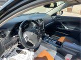 2013 Lexus IS 250 AWD LEATHER/SUNROOF/PUSH TO START Photo29