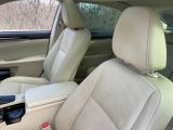 2013 Lexus ES 300 h HYBRID NAVIGATION/REAR VIEW CAMERA/LEATHER/SUNROOF Photo23