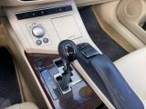 2013 Lexus ES 300 h HYBRID NAVIGATION/REAR VIEW CAMERA/LEATHER/SUNROOF Photo29