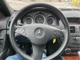2010 Mercedes-Benz C-Class C300 4MATIC Photo31