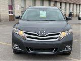 2013 Toyota Venza AWD PREMIUM PKG Photo16
