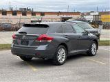 2013 Toyota Venza AWD PREMIUM PKG Photo19