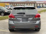 2013 Toyota Venza AWD PREMIUM PKG Photo20