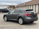 2013 Toyota Venza AWD PREMIUM PKG Photo21