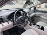 2013 Toyota Venza AWD PREMIUM PKG Photo25