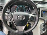 2013 Toyota Venza AWD PREMIUM PKG Photo26