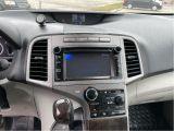 2013 Toyota Venza AWD PREMIUM PKG Photo27