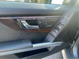 2010 Mercedes-Benz GLK-Class GLK 350 4MATIC PANORAMIC SUNROOF/LEATHER Photo30