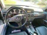 2010 Mercedes-Benz GLK-Class GLK 350 4MATIC PANORAMIC SUNROOF/LEATHER Photo31