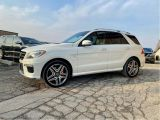 2013 Mercedes-Benz ML-Class ML 63 AMG NAVIGATION/PANORAMIC ROOF/LEATHER Photo18